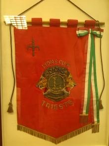 Lions Club Trieste
