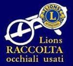 Lions-Raccolta-Occhiali