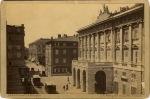 Il Teatro Verdi