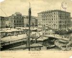 Piazza Ponterosso_2