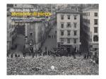 Memorie di Pietra- Il Ghetto Ebraico, la Città Vecchia e il piccone risanatore