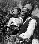 Durazzo 1941