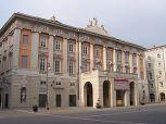 300px-Teatro_Verdi