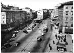 Largo Barriera fine anni50