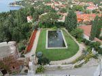 CastelloDuino 097