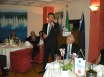 Antonino Zanelli Presidente Prima Circoscrizione