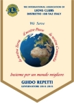 GUIDONCINO-REPETTI-2