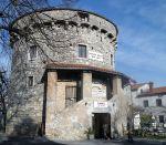Museo Militare Tabor