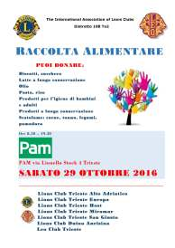 locandina-raccolta-alimentare-pam