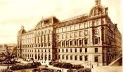 Museo Postale e Telegrafico della Mitteleuropa_Pagina_04