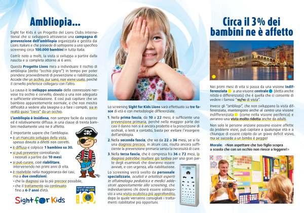 pieghevole_campagna_Pagina_2