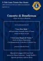 locandina concerto 02