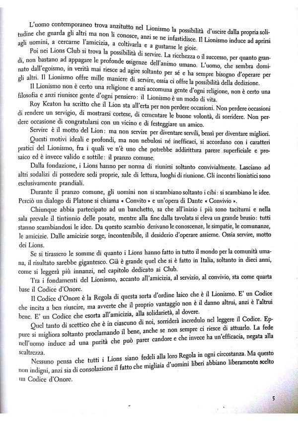 50 anni Lionismo_Pagina_04