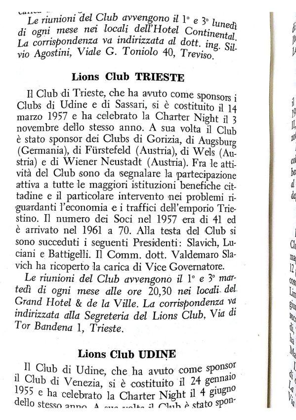 50 anni Lionismo_Pagina_10