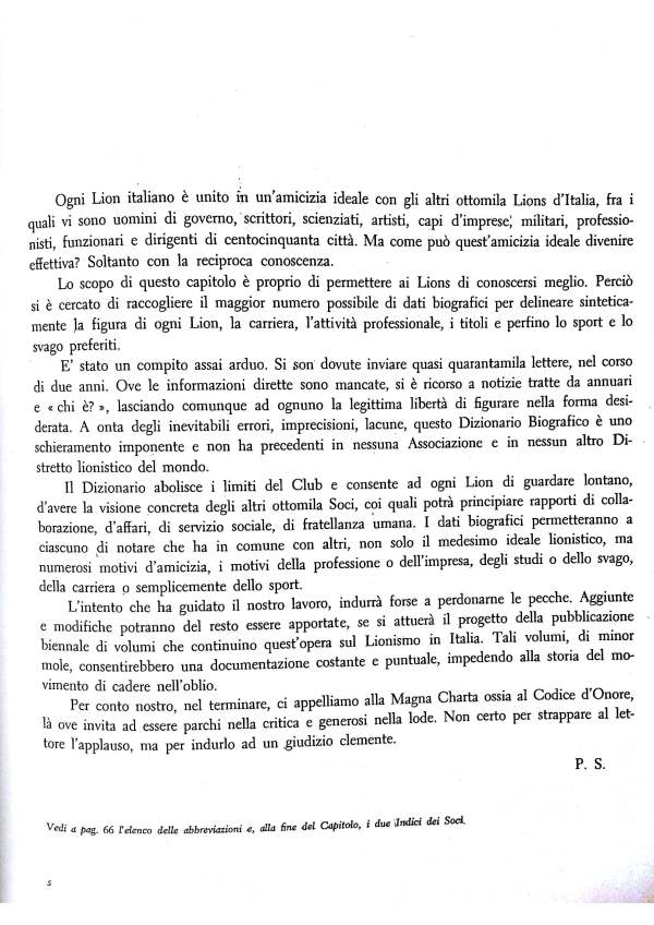 50 anni Lionismo_Pagina_11