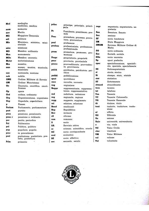 50 anni Lionismo_Pagina_13