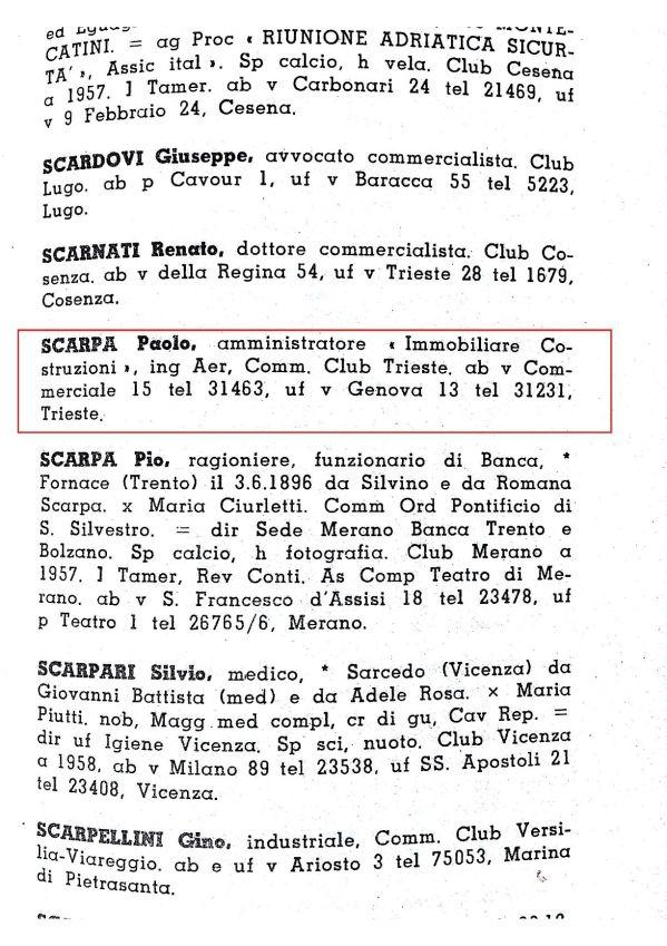 50 anni Lionismo_Pagina_14