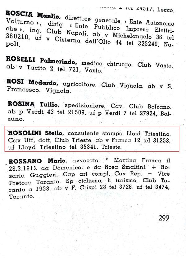50 anni Lionismo_Pagina_15