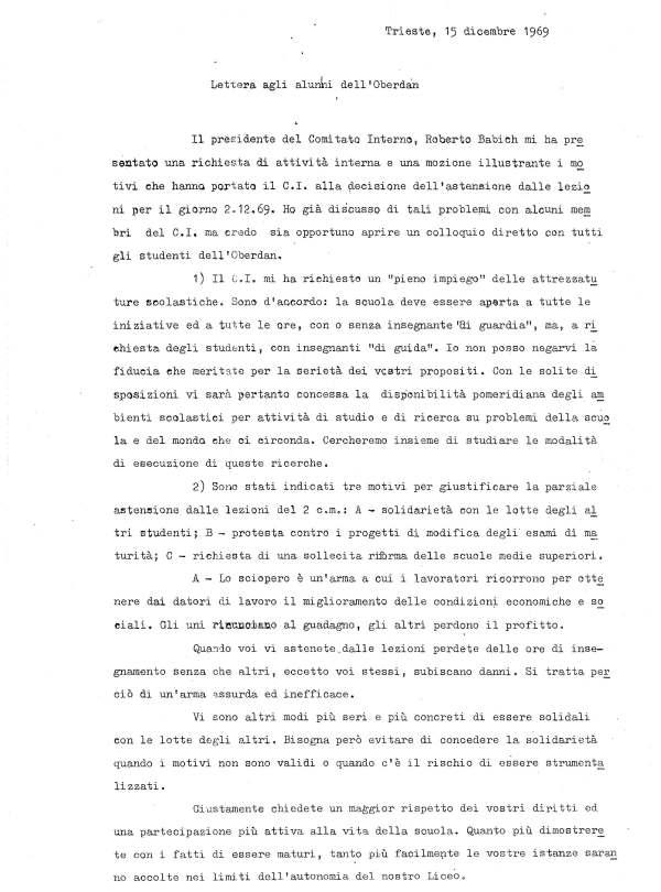 Lettera (90°anniversario_2013)_Pagina_1