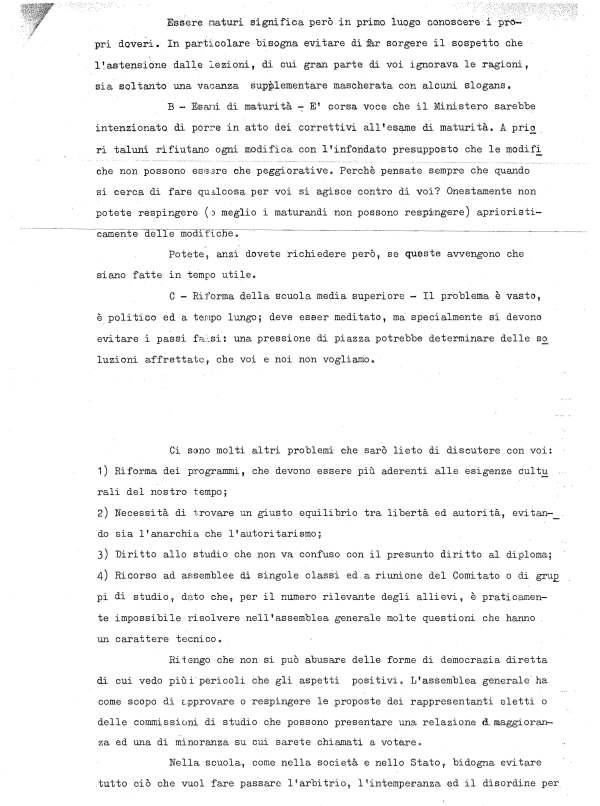 Lettera (90°anniversario_2013)_Pagina_2