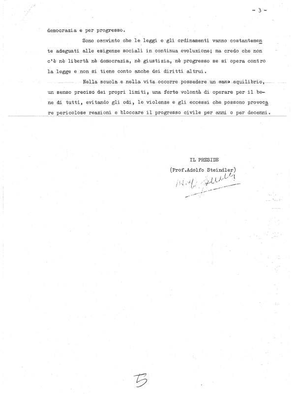 Lettera (90°anniversario_2013)_Pagina_3