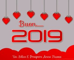 Auguri-di-buon-anno-2019