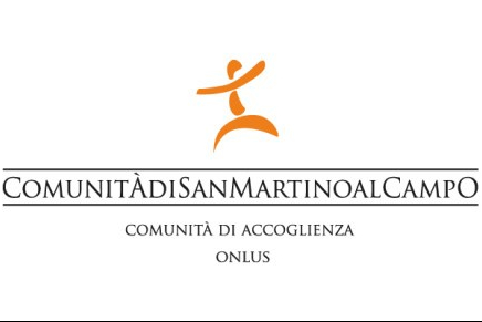 San-Martino-al-Campo-logo-800x290