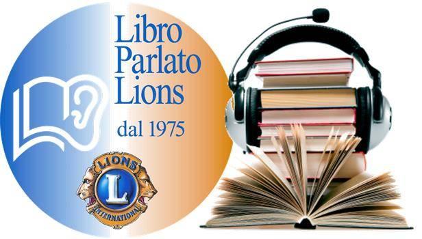 Libro-Parlato-Lions