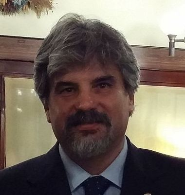 Paolo Vatta