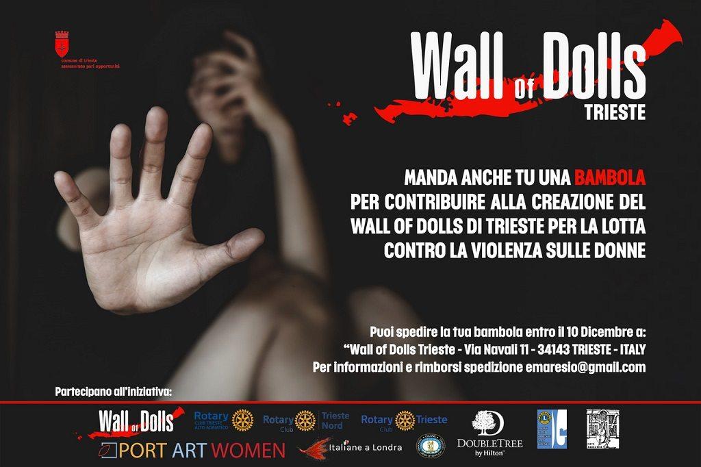 Wall_of_dolls_long_italian-Trieste