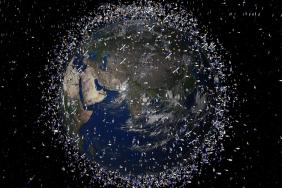 space_debris_gov_uk_ESA